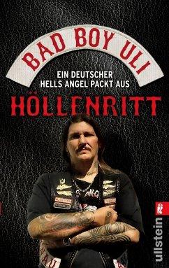 Höllenritt - Bad Boy Uli