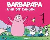 Barbapapa und die Zahlen