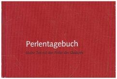 Perlentagebuch