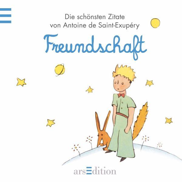 Image Result For Zitate Von Antoine De Saint Exupery Der Kleine Prinz