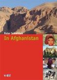 Leben in Afghanistan – Innenansichten