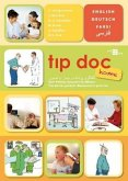 tip doc - home