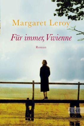Für immer, Vivienne - Leroy, Margaret