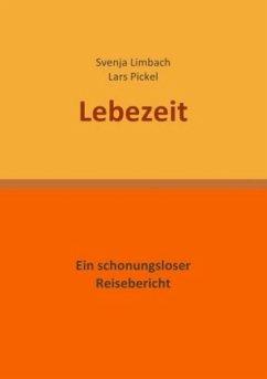 Lebezeit - Limbach, Svenja