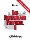 Das Deutschland Protokoll 02
