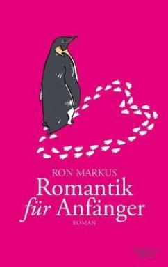 Romantik für Anfänger - Markus, Ron