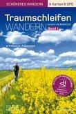 Schöneres Wandern Pocket 01. Traumschleifen Saar-Hunsrück. 16 Premium-Rundwanderwege zwischen Saar, Mosel und Rhein. Mit GPS-Daten, Karten, Höhenprofilen.