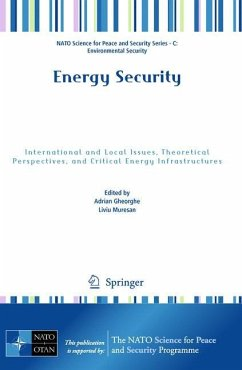 Energy Security