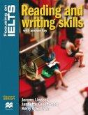 Focusing on IELTS. Skills Book and Key