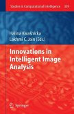 Innovations in Intelligent Image Analysis