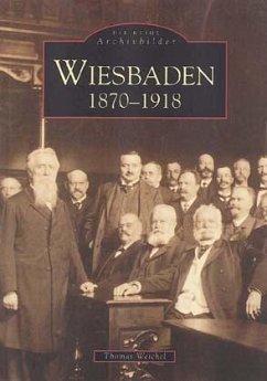 Wiesbaden 1870-1918