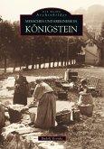 Menschen und Ereignisse in Königstein