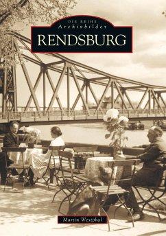 Rendsburg - Westphal, Martin