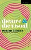 Theatre & the Visual