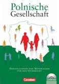 Polnische Gesellschaft und deutsch-polnische Beziehungen. Schülerbuch