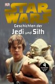 Star Wars - Geschichten der Jedi und Sith