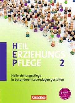 Heilerziehungspflege 02. Heilerziehungspflege i...