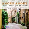 Amore Amore, Audio-CD