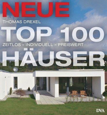 neue top 100 h user von thomas drexel buch. Black Bedroom Furniture Sets. Home Design Ideas