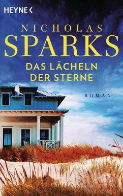 Das Lächeln der Sterne - Sparks, Nicholas