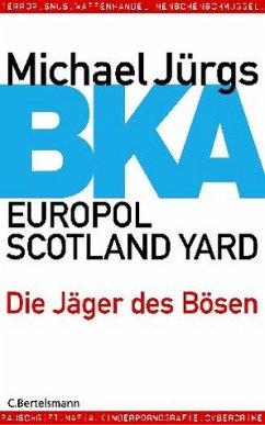 BKA - Jürgs, Michael