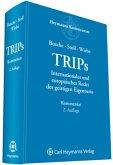 TRIPs, Kommentar