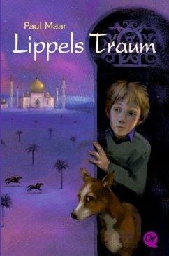 Lippels Traum - Maar, Paul