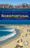 Nordportugal - Reisehandbuch mit vielen praktischen Tipps.