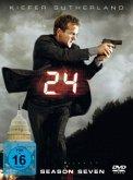 24 - Twentyfour - Season 7