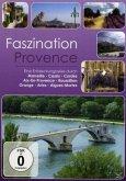 Faszination Provence