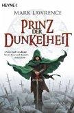 Prinz der Dunkelheit / The Broken Empire Bd.1