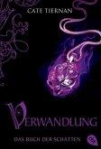 Verwandlung / Das Buch der Schatten Bd.1