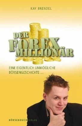 Der forex millionr download