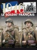 1940, Le Soldat Francais