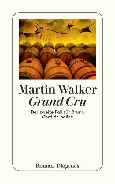 martin walker eskapaden taschenbuch
