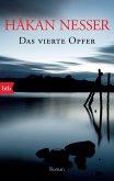 Das vierte Opfer / Van Veeteren Bd.2