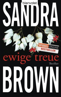 Ewige Treue - Brown, Sandra