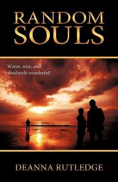 Random Souls