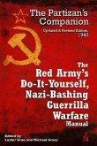 The Red Army's Do-it-Yourself Nazi-Bashing Guerrilla Warfare Manual