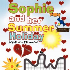 Sophie and Her Summer Holiday