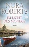 Im Licht des Mondes / Insel Trilogie Bd.3