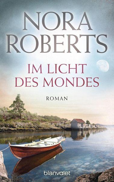 Buch-Reihe Insel Trilogie von Nora Roberts