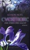Der Stern der Nacht / Evermore Bd. 5