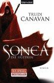 Sonea - Die Hüterin / Die Saga von Sonea Trilogie Bd.1