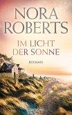 Im Licht der Sonne / Insel Trilogie Bd.2