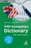 IFRS-Kennzahlen Dictionary