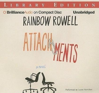 attachments rainbow rowell pdf download