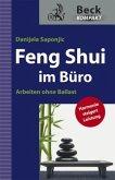 Feng Shui im Büro