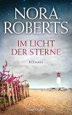 Im Licht der Sterne / Insel Trilogie Bd.1