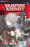Vampire Knight Bd.11